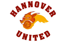 Hannover United - Rollstuhlbasketball mit Leidenschaft