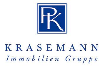K R A S E M A N N Immobilien Management