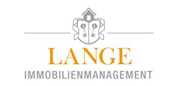 Lange Immobilienmanagement