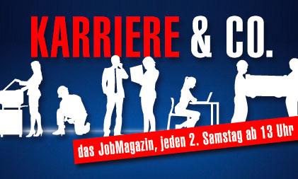 Karriere & Co.
