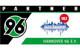Hannover 96 e.V.
