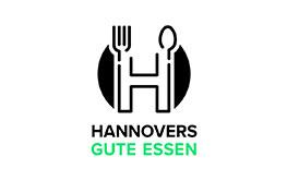 Hannovers Gute Essen