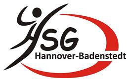HSG Hannover