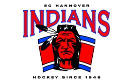 SC Hannover Indians