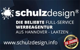Werbeagentur Hannover Werbung Webdesign