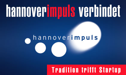 Hannover Impuls