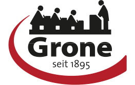 Grone